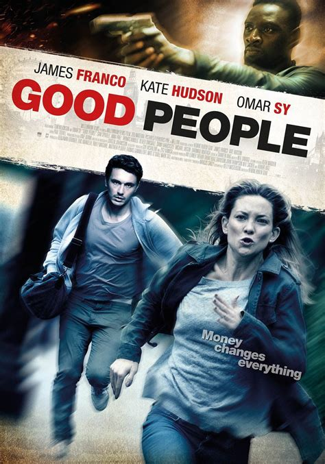 film it is good good people picture 4