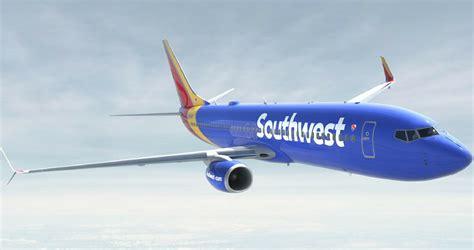 southwest flight sale southwest airlines california flights for 29 book
