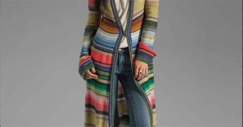 Maxi Cardi Sogan Series 4 hp 23 8 quot touch screen all in one amd a8 series 4gb memory 1tb dr maxi cardigan