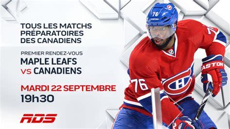 Calendrier Canadiens 2015 16 Preparatoire Bellmediapressroom 784x449 Image 16sept Subban