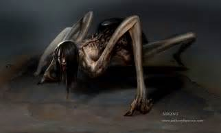 supernatural creatures in philippine folklore series i
