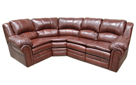arizona leather sofa prices riviera sectional with curve arizona leather interiors