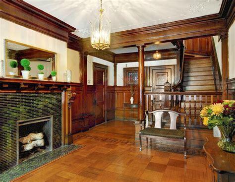 brownstone interior victorian gothic interior style victorian gothic interior