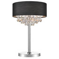 brizzo lighting stores 14 quot struttura modern crystal round