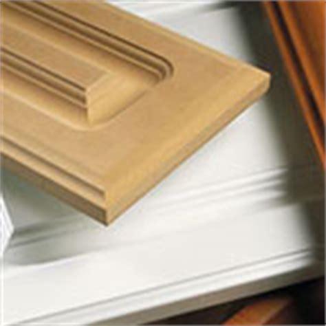 georgia pacific  million lumber plywood investment