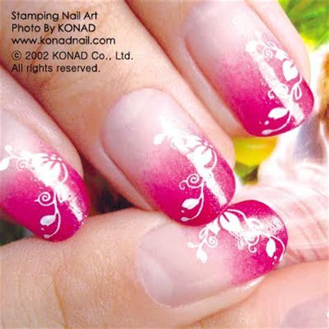 Konad Sponge Nail