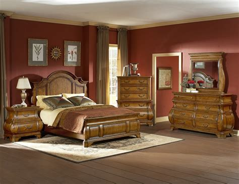 lexington bedroom sets homelegance lexington bedroom set b1436 1 bed set