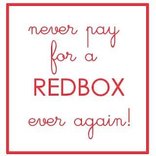 Redbox Gift Card Discount - 7 best images about redbox on pinterest free printable redbox promo codes and