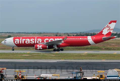 airasia airbus a330 9m xxy airbus a330 343 airasia x zaahid naseer