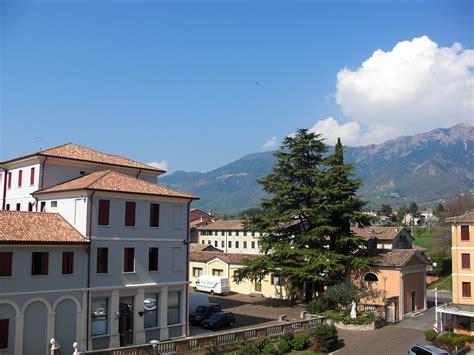 Italy Universities For Mba by Cimba Story In Italy Cimba