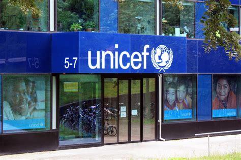 sede unicef oficinas de unicef en ginebra una de las agencias m 225 s