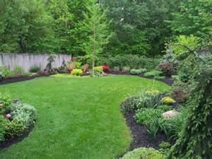 design my backyard design my backyard backyard design backyard ideas