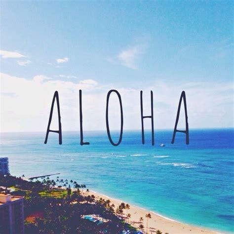wallpaper tumblr aloha aloha love tumblr