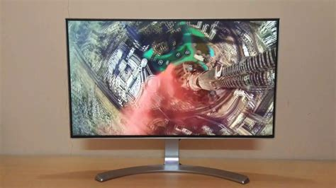 Monitor Lg 24mp88hm S lg 24mp88hm led monitor 2016