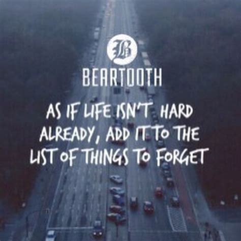 beartooth beaten in lips lips and ps on pinterest