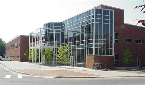 ncsu health center student health center