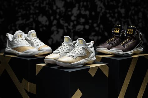 adidas basketball shoes history adidas owens black history month collection hypebeast