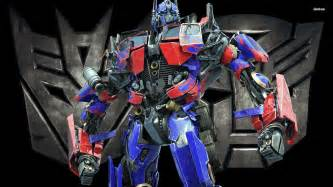 Disney Cars Bedroom Ideas Optimus Prime Transformer Truck Hd