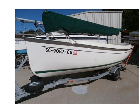 used boats atlanta ga 14 foot boats for sale in ga boat listings