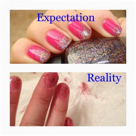 Meme Nails - pretty nails meme guy