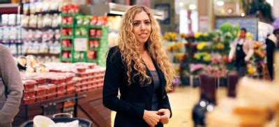 Waksman Retail Mba Torrent by 5 Secrets To Getting Your Product Into Retail Chain Stores