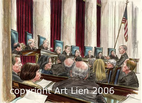 kentucky pattern jury instructions civil open choice archives courtartist