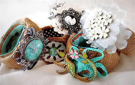 crafts for adults images 15 best photos of arts and crafts ideas for adults craft ideas adults arts and