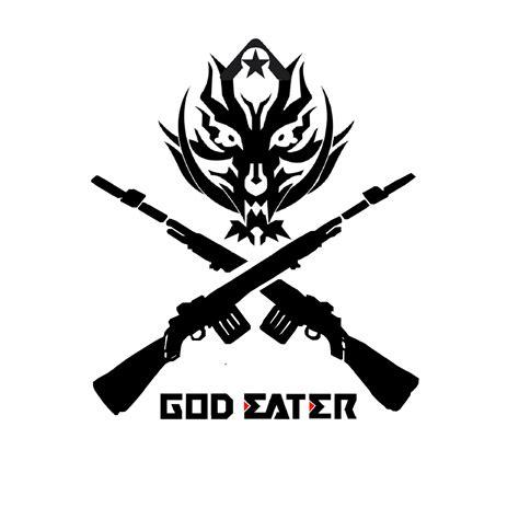 god eater fenrir symbol god eater x resistance logo by tk9871 on deviantart