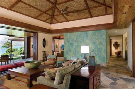 interior designers hawaii interior designers hawaii 28 images the in addition to