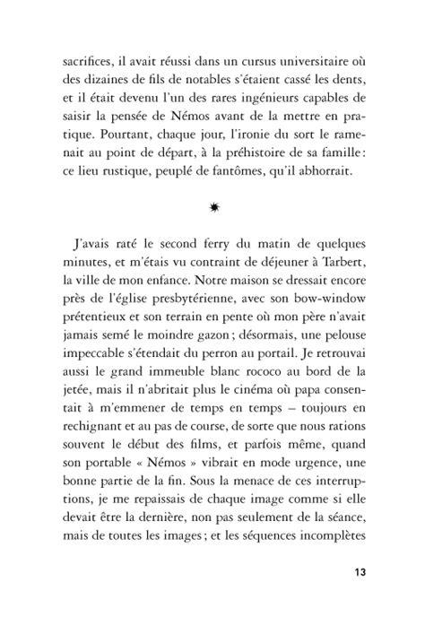 Redrum - Éditions de l'Arbre vengeur