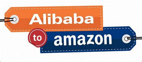 alibaba quality control manufacture by alibaba sell on amazon who should assume
