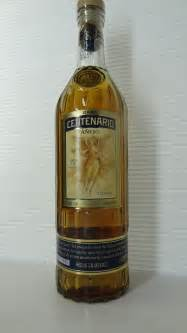 Centenario anejo 750 ml old town liquor the tequila superstore