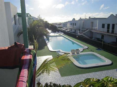 apartamentos aloe lanzarotepuerto del carmen hotel reviews  price comparison