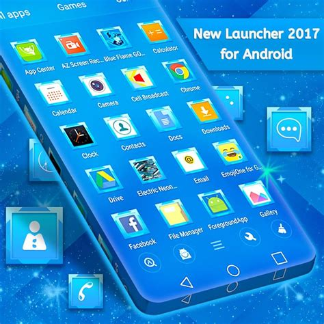 best themes for android tablet free download top 12 best android launcher apps best launcher 2018