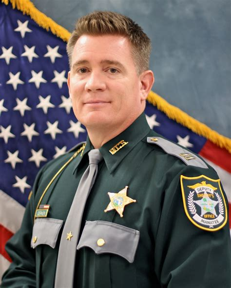 Manatee County Sheriff S Office by Manatee County Sheriff S Office