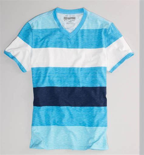 Produk Istimewa Basic T Shirt V Neck asian collection product