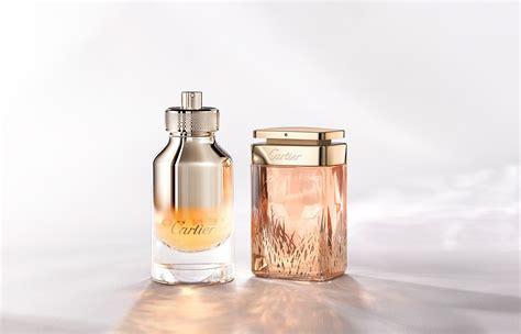 Original Parfum Cartier Lenvol 80ml Edp cartier l envol metamorphosis reviews price coupons