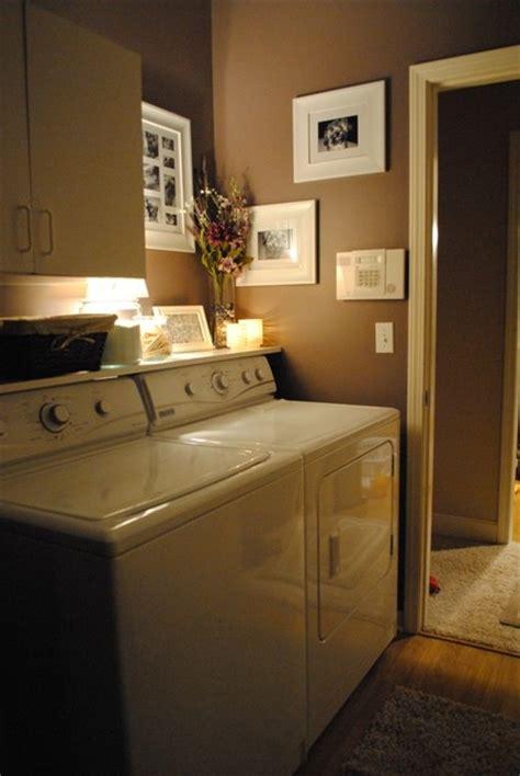 shelf  washer  dryer
