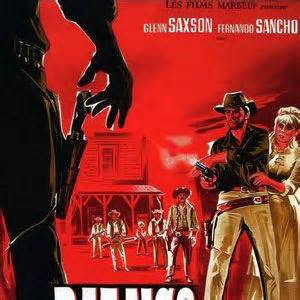 film cowboy django tire le premier django tire le premier film 1966 allocin 233