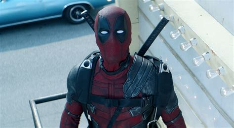 deadpool 2 end credits is there a deadpool 2 end credits deadpool 2