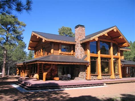 what do you use your log cabin for log homes