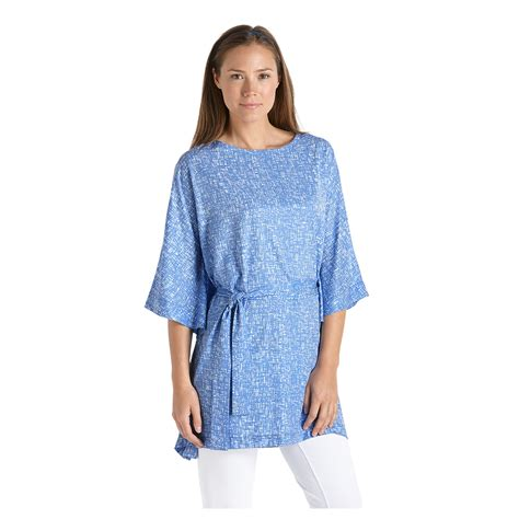 coolibar upf 50 s cover up sun protection