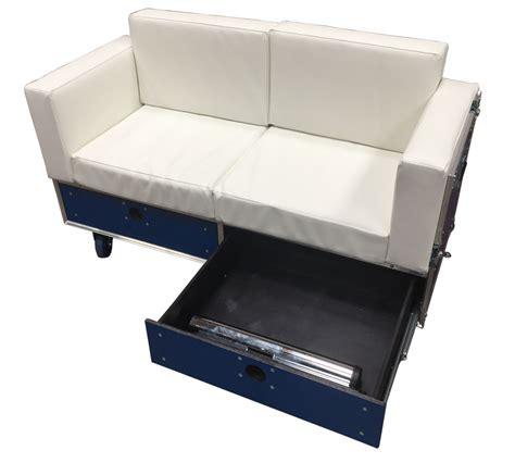 double armchair tikamoon leontie rattan double armchair soapp culture