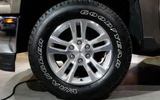 2014 chevrolet silverado wheels 194004 photo 78