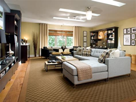 best family rooms top 12 living rooms by candice olson living room and