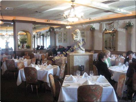 restaurants with rooms in staten island italianissimo italian restaurant restaurant on staten island menu photos information