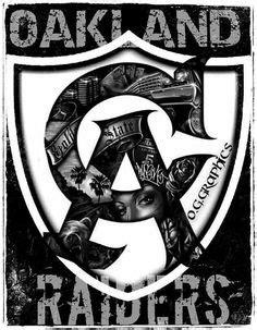 tattoo nation stone oak oakland raiders tattoo oakland raiders pinterest