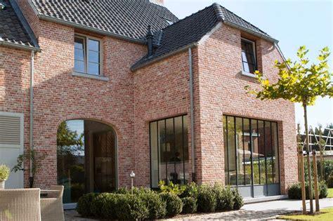 Wandgestaltung Wohnzimmer Stein 930 by 31 Besten Klinker Bilder Auf Klinker Fenster