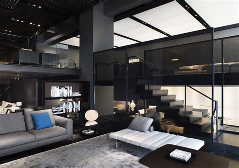 minotti home design products minotti celebrates italian design architect digest
