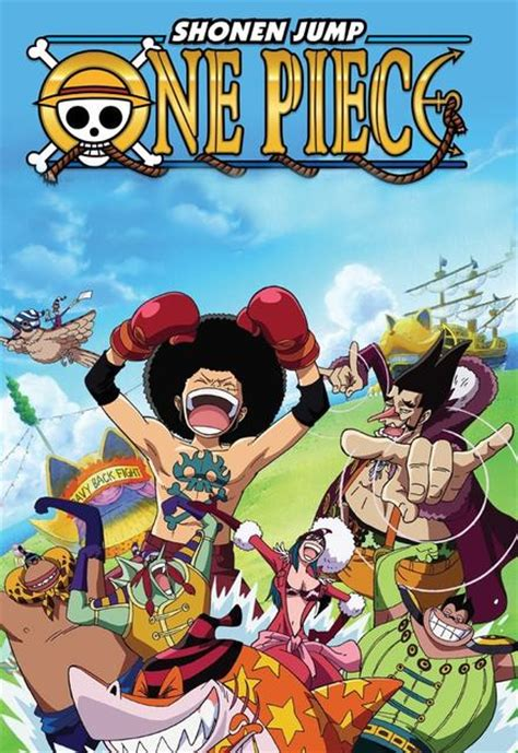 anoboy anime watch one piece episode guide sidereel one piece